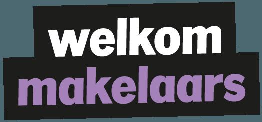 Welkom Makelaars - Renswoude