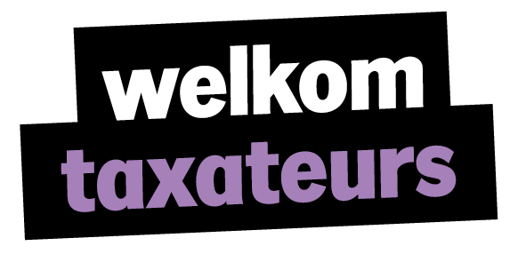 Welkom Makelaars - Veenendaal